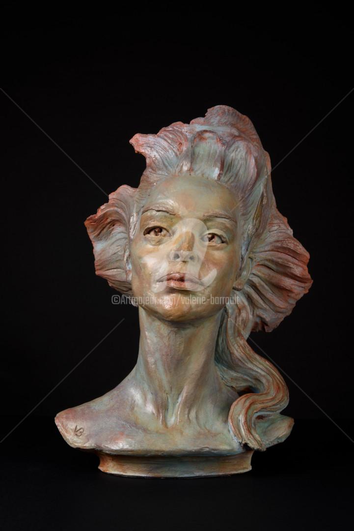 Valerie Barrault - dameloire1