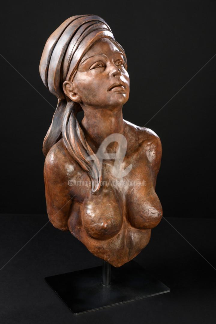 Valerie Barrault - gaia..