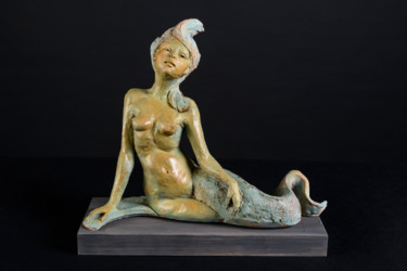 Sirène d'Alexandrie