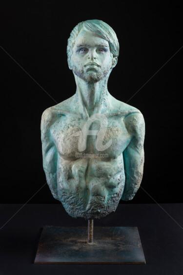 Ulysse à Barbe bleue